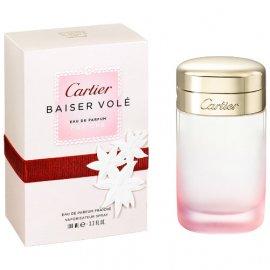 Baiser Vole Eau De Parfum Fraiche 6549 фото