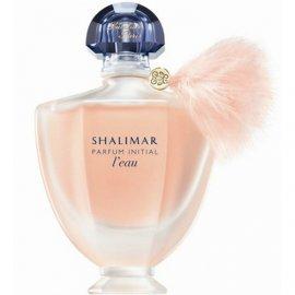 Shalimar Parfum Initial L'Eau Si Sensuelle 6598 фото