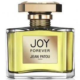 Joy Forever 6615 фото