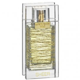 Life Threads Gold Sheer 6622 фото