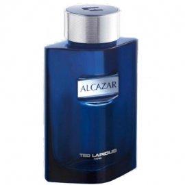 Alcazar 6623 фото