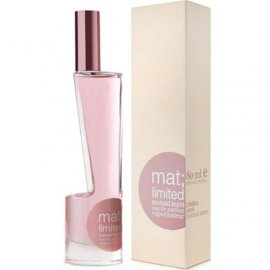Mat; limited 6630 фото