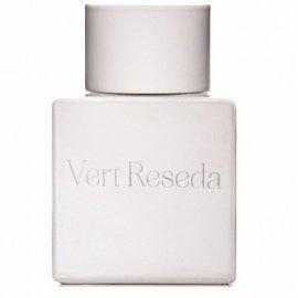The White Line Vert Reseda 6642 ����