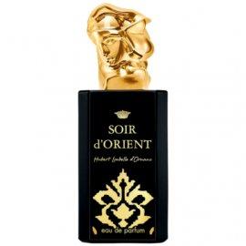 Soir d'Оrient 6673 фото