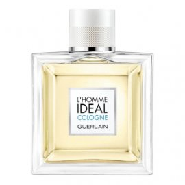L'Homme Ideal Cologne 6698 фото
