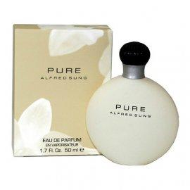 Pure 6762 фото