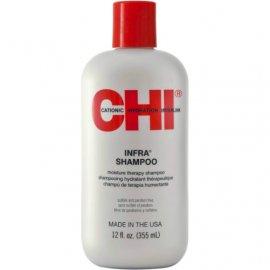 Infra Shampoo 6788 6788 фото