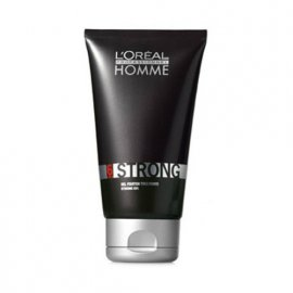 Homme Strong Gel 6795 фото