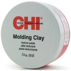 Molding Clay Texture Paste 6822 ����