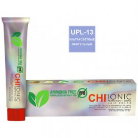 Ionic Color ULP ������������� ���������� ������ 6845 ����