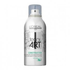 Tecni Art Hot Style Constructor 6850 фото