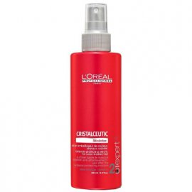Cristalceutic Radiance-Protection Serum 6862 фото