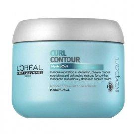 Curl Contour Masque 6852 фото