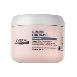 Маска для волос Lumino Contrast Masque от L'Oreal 6859 фото