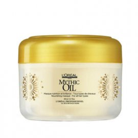Mythic Oil Nourishing Masque 6863 фото