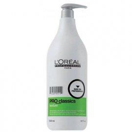 Pro Classic Texture Shampoo 6874 фото