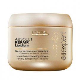 Маска для волос Absolut Repair Lipidium Masque (200 мл) от L'Oreal 6879 фото