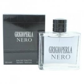 Grigioperla Nero 7151 фото