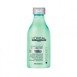 Volumetry Shampoo 6930 фото