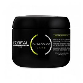 Inoacolor Care Masque 6934 фото