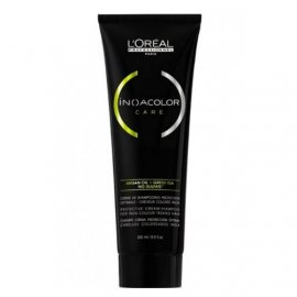 Inoacolor Care Shampoo 6938 фото