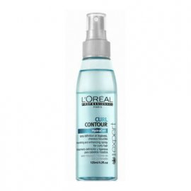 Curl Contour Nourishing & Enhancing Spray 6943 фото