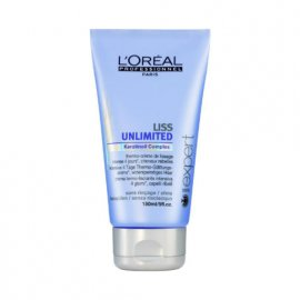 Liss Unlimited Thermo-Creme 6952 фото