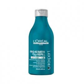 Pro-Keratin Refill Shampoo 6965 фото