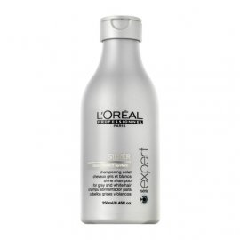Silver Shampoo 6966 ����