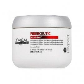 Fiberceutic Masque 6969 фото
