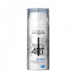 Tecni Art Fix Move 6977 фото