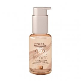 Nude Touch Pure Texture Serum 6984 фото