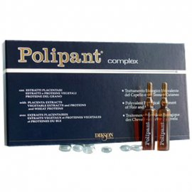 Ampoule Recovery Polipant Complex 6995 фото