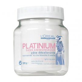 Platinum Pasta 6998 фото