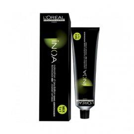 Краска для волос INOA ODS 2 от L'Oreal 7004 фото