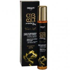 ArgaBeta Beauty Oil-Spray 7006 фото