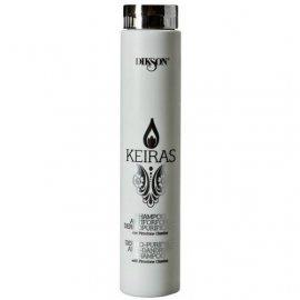 Keiras Antiforfora Dermopurificante Shampoo 7015 фото
