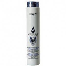 Шампунь для волос Keiras Strengthening Energising Shampoo от Dikson 7024 фото