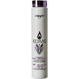 Шампунь для волос Keiras Amplified Volume Shampoo от Dikson 7027 фото