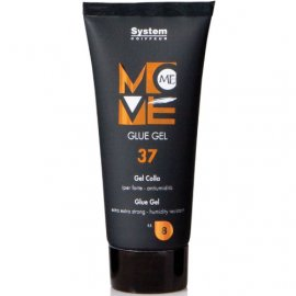 Move Me 37 Glue Gel 7036 фото