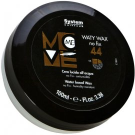 Move Me 44 Waty Wax 7040 фото