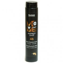 Move Me 46 Antifrizzy Glaze 7042 ����
