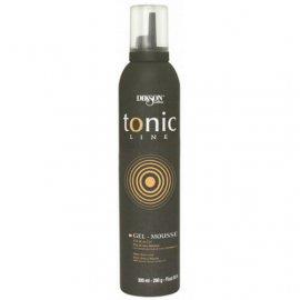 Мусс для волос Tonic Line Creme-Mousse (300 мл) от Dikson 7047 фото
