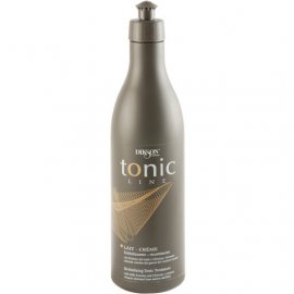 Молочко для волос Tonic Line Lait-Creme (500 мл) от Dikson 7048 фото