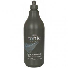 Tonic Line Bain Anti-Chute 7050 ����
