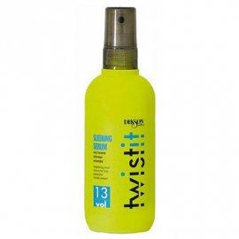 Сыворотка для волос Twist It 13 Sleeking Serum (150 мл) от Dikson 7057 фото