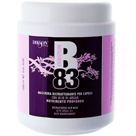 �83 Restructuring Hair Mask 7068 ����