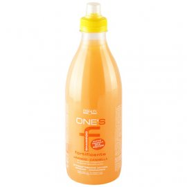 One`s Shampoo Fortificante 7076 фото