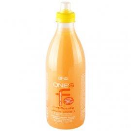 Шампунь для волос One`s Shampoo Fortificante (1000 мл) от Dikson 7076 фото