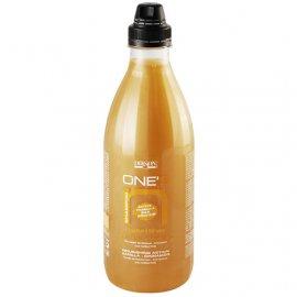 One`s Shampoo Nutritivo 7078 фото